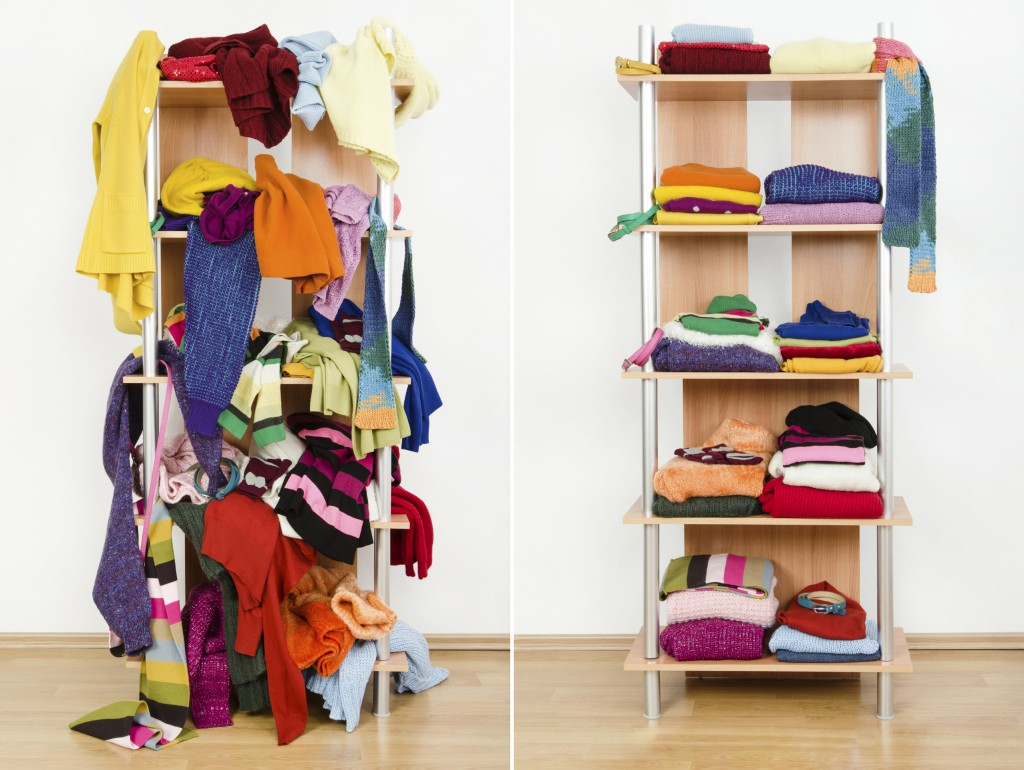 Tidy Up Wardrobe - iStock_000040767162_Large