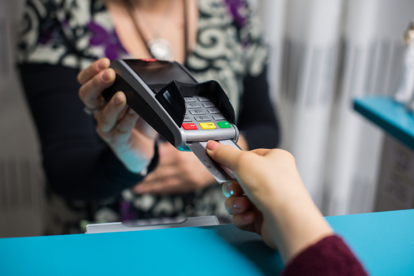 card payment iStock_000051831000_Small