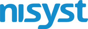 Image result for nisyst logo